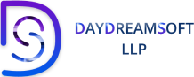 daydreamsoft_logo (2)