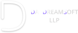 daydreamsoft_white_logo