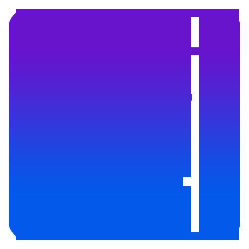 Custom AngularJS Development