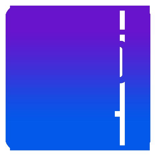 Adept Chatbot Development