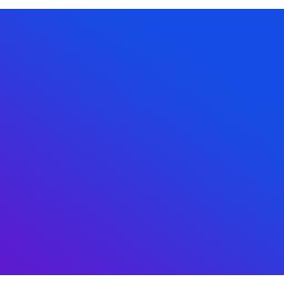 27-7 icon