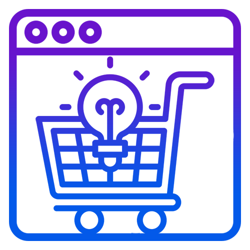 eCommerce Solutions Provider