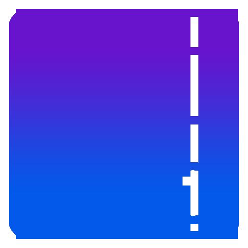 Relevant API Development