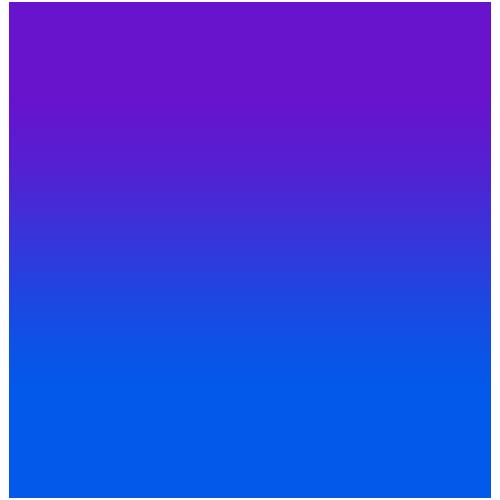 ExpressJS Portal Development