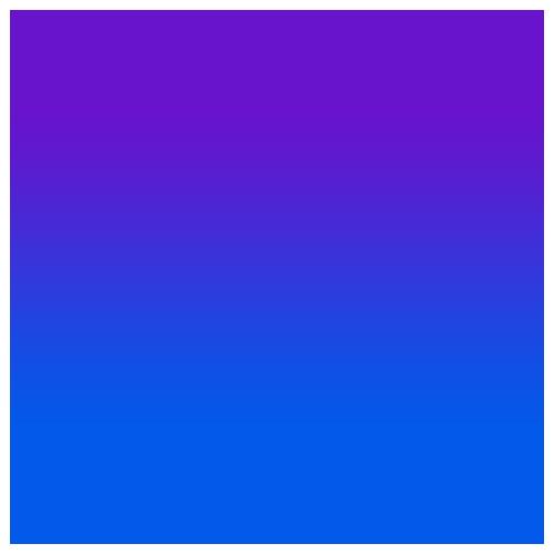 ExpressJS RESTFUL API Development