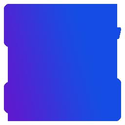 Runs on JVM Platforms