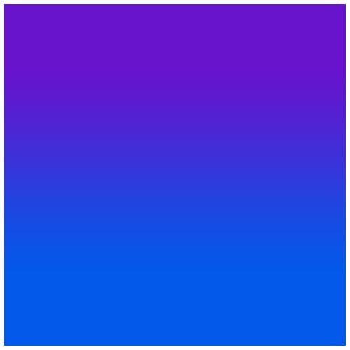 Single Code