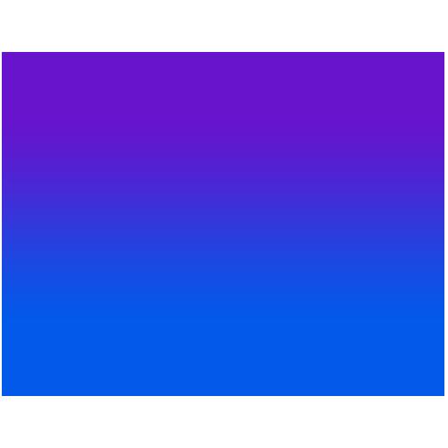 Supports E-commerce Platform