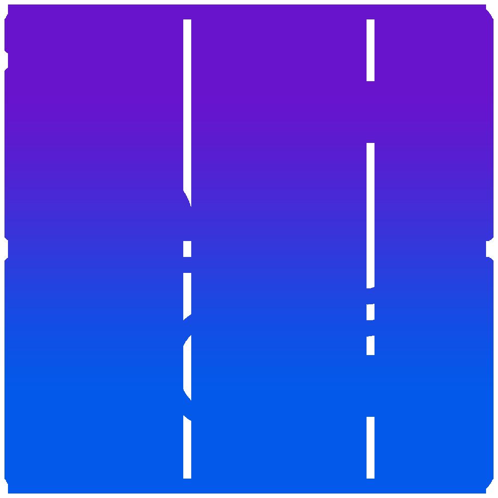 AR & VR Game