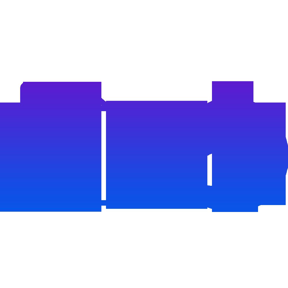 PSD To Drupal Conversion