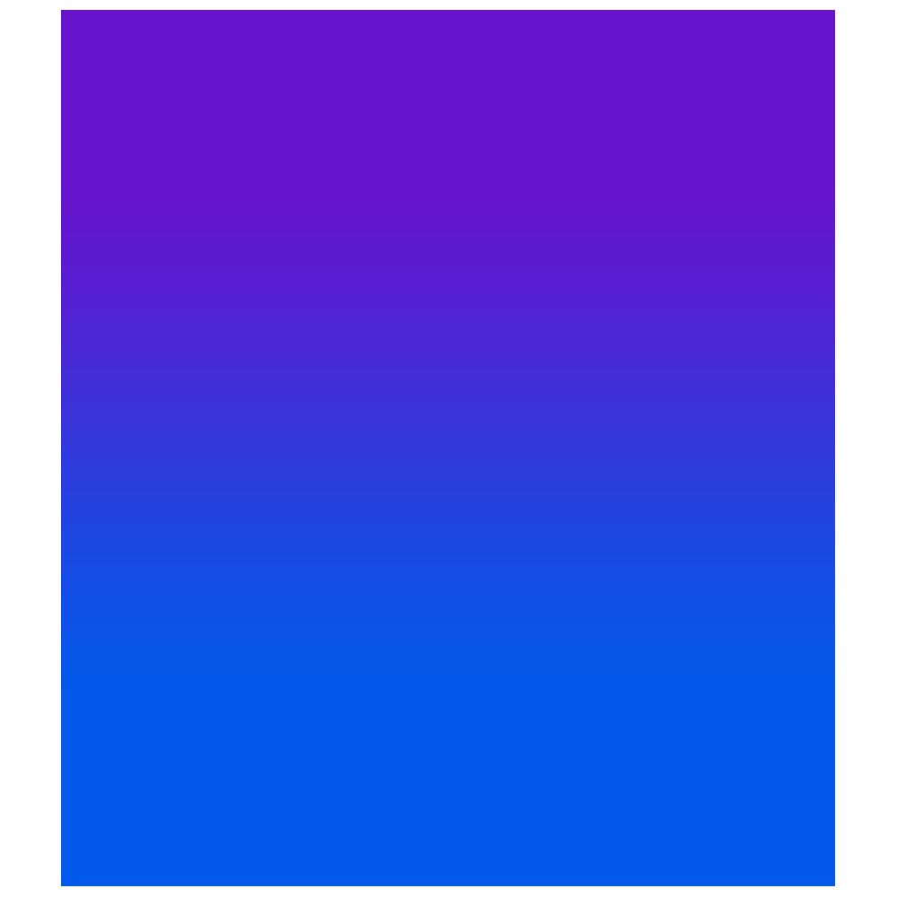 Visual Storyboard
