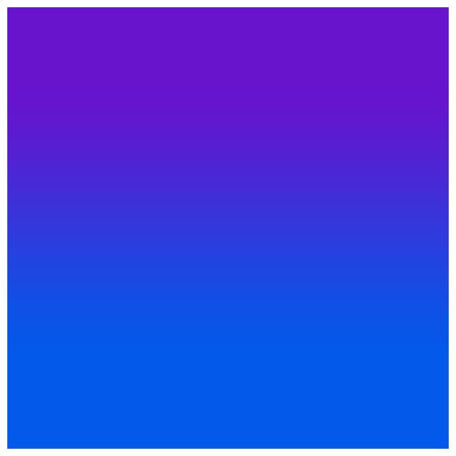 Vue.Js Single Page Apps
